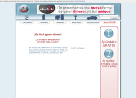 es-facil.com