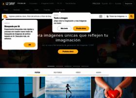 es.123rf.com