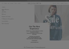 es.allsaints.com