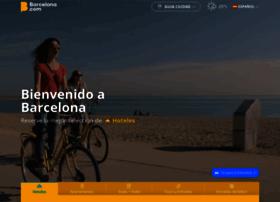 es.barcelona.com