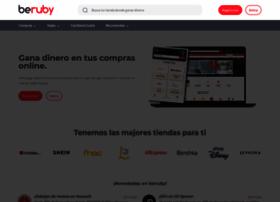 es.beruby.com