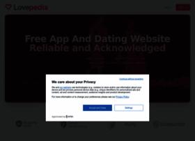es.lovepedia.net