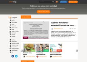 es.over-blog.com