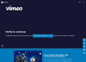 es.piaggio.com