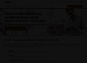 es.popfax.com