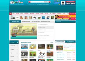 es.t45ol.com