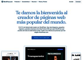 es.wordpress.com