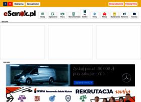 esanok.pl