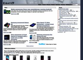 esato.com