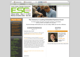 esc-sv09.techinsightsevents.com