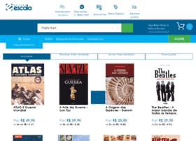 escala.com.br