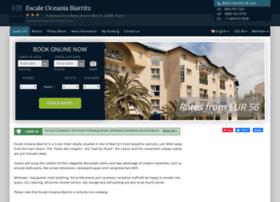 escale-oceania-biarritz.h-rez.com
