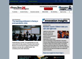 eschoolnews.com
