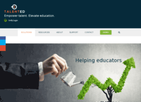 eschoolsolutions.com