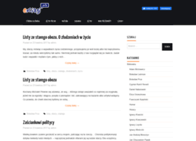 esciagi.info