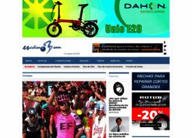 esciclismo.com