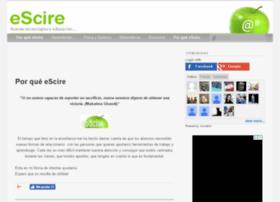 escire.com