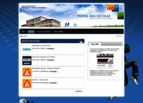 Escolas.madeira-edu.pt