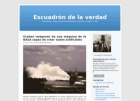 escuadrondelaverdad.wordpress.com