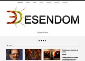 esendom.com