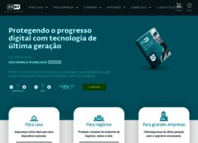 eset.com.br