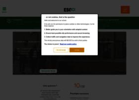 esgci.com