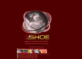 eshoe.de