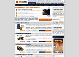 Esitesbuilder.com