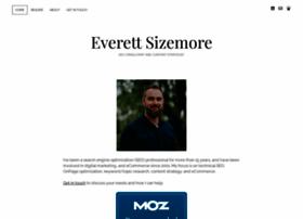 esizemore.com
