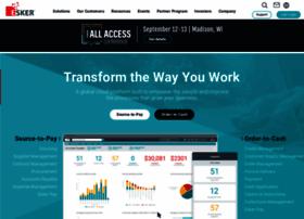 esker.com