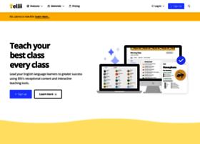 esl-library.com