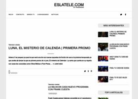 eslatele.com
