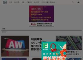 esm-cn.com