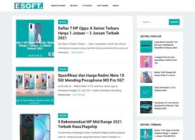 esoft.web.id