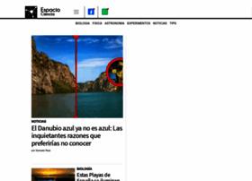 espaciociencia.com
