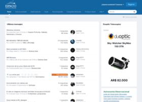 espacioprofundo.com.ar