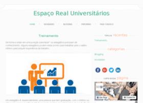 espacorealuniversitarios.com.br
