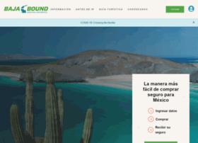 espanol.bajabound.com