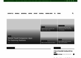 espbr.com