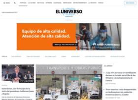 especiales.eluniverso.com