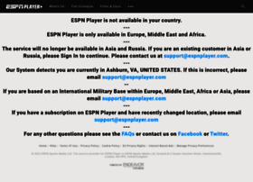 espnplayer.com