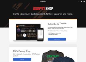 espnshop.com