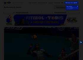 esporte.gov.br