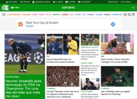 esporte.ig.com.br