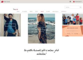 esprit-online-shop.com