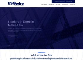 esqwire.com