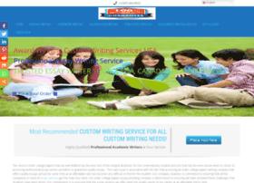 essaywritingsite.org