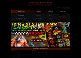 essential-architecture.com