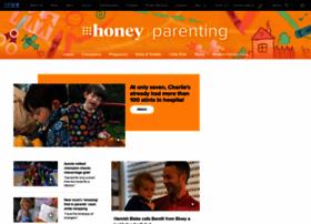 essentialbaby.com.au