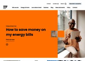 est.org.uk